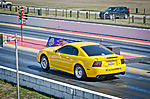 wotmtrackday3-10-12274of277zf-5028-62662-1-001.jpg