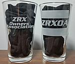 zrxoa-pint-glass-cropped-small.jpg