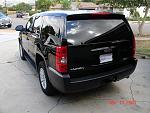 members/ed-blown-vert/albums/2008-black-yukon-hybrid/20857-rear.jpg