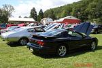 members/pajeff02/albums/02-trans-am/22152-addison-show.jpg