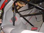members/sexonwheels/albums/cage-interior/21652-install-progress-rear.jpg