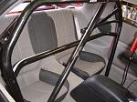 members/sexonwheels/albums/cage-interior/21653-back-seat-right.jpg