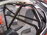 members/sexonwheels/albums/cage-interior/21654-back-seat-left.jpg