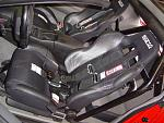 members/sexonwheels/albums/cage-interior/21657-glory-shot.jpg