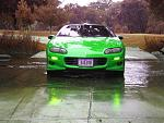members/stevecz28/albums/my-ride/21631-picture-141-lime-green.jpg