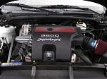 members/01raptorta/albums/rides/21129-3-8l-v6-supercharged-old-intake-now-have-intense-fwi.jpg