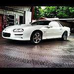 members/01ssracing/albums/my-2001-ss-pictures-2011/24834-just-detailed-raining-when-i-picked-up.jpg