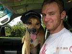 members/15t01z28/albums/stuff/22036-my-dog-zee-sportin-procharger-hat-also-came-guys-procharger.jpg