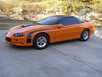 members/1badmonza/albums/2000-ss/22341-orange-ss.jpg