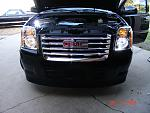 members/ed-blown-vert/albums/2008-black-yukon-hybrid/20942-6000k-hid-installed.jpg