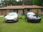 members/lsave/albums/cars/21060-pewter-one-wants-its-new-hood-its-now.jpg