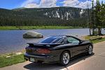 members/mr-luos/albums/1999-trans-am-ws-6/20976-bored18.jpg