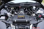 members/pajeff02/albums/miscellaneous-pics/22160-underhood-mods.jpg