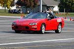 members/raysz28/albums/98-z-m6-pictures/21600-fostoria-oh-oct-08-scca-event.jpg