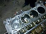 members/redhot99t-a/albums/1999-trans-am-ws-6/23097-new-pistons.jpg