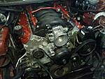 members/redhot99t-a/albums/1999-trans-am-ws-6/23105-car-almost-done.jpg