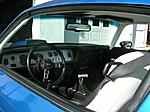 members/reedld/albums/78-ls1-trans-am/24676-more-interior.jpg
