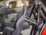 members/sexonwheels/albums/cage-interior/21656-slider-clearance.jpg