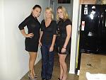 members/shelbyss/albums/my-life/20683-laurie-erica-i.jpg