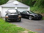 members/siciliano15/albums/joey-his-muscle-cars/21633-right-after-double-car-wash.jpg