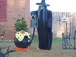 members/smws6ta/albums/halloween-2010/22182-bwitch.jpg