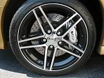 members/wesman/albums/trans-am/21267-18-machine-face-z06-wheels-14-z06-rotors-cts-v-calipers.jpg
